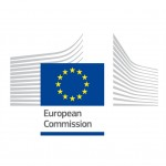 European-Commission-Logo-square